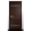 NÜX 5 Dekorfóliás beltéri ajtó 150x210 cm