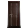 NÜX 9 Dekorfóliás beltéri ajtó 100x210 cm