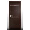 NÜX 3 Dekorfóliás beltéri ajtó 100x210 cm