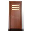 ÍRISZ 12 Dekorfóliás beltéri ajtó 75x210 cm
