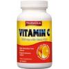 Pharmekal C-vitamin 1000mg + Acerola-Bioflavonoid-Csipkebogyó tabletta - 100db