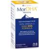 MorDHA Prenatal lágyzselatin kapszula 60db