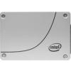Intel S3520 480GB SATA 3 SSDSC2BB480G701