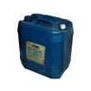STARLINE hajtóműolaj GEAR SYNTO ULTRA 75W90 20 liter
