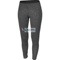 Odlo nadrág termolépés▶tápláló ODLO Pants long X-WARM W 110171/15015