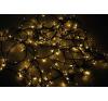 Világítás - 180 fény 19 m karácsonyfa izzósor