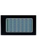 INIM IMT-SLE/LED Külső megjelenítő egység, Led-es