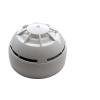 INIM IMT-SG200 Vezeték nélkűli optikai füst-és hőérz.
