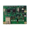 INIM IMT-S/LAN-485 SmartLine/485,ethernet interfész modul SmartLine hagy. Központokhoz