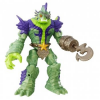 Monsters Hero Mashers Figura, Fish Hook (B7124EU42_B7209EU40)