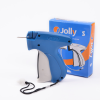 JOLLY S - standard - szálbelövõ pisztoly
