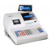 SAM4S NR-440-CN New online pénztárgép