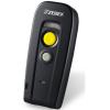 ZEBEX 3250 vonalkódolvasó - bluetooth