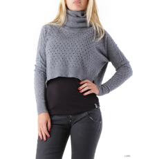 Sexy woman női pulóver Sexy női VI-T831