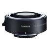Tamron TC-X14E 1.4x Extender - Canon