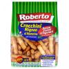 Roberto Crocchini mini kenyérrudacskák 150 g rozmaringos