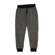 Dorko BASIC SWEAT PANT GRAY MARL Nadrág (DR17060_0011)