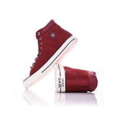 Converse Chuck Taylor All Star Converse Boot PC Cipő (153677C)