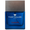 Tom Tailor Exclusive férfi parfüm (eau de toilette) Edt 30ml