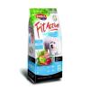 Panzi Fit Active Hypoallergenic Adult Fish 30 kg (2x15kg)