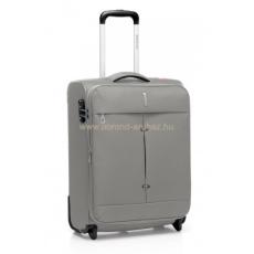 Roncato IRONIK kétkerekű kabinbőrönd R-5113