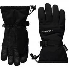 O'Neill BM Escape Glove Síkesztyű,sísapka D (O-654300-p_9010-Black Out)