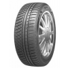 Sailun Atrezzo 4Seasons 185/65 R15