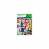 Electronic Arts GAME XBOX360 FIFA 17