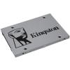 Kingston SSD SATA 2,5