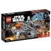 LEGO Star Wars hovertank Assault 75152