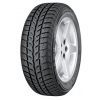 Uniroyal 275/45 R20 Uniroyal MS PLUS 77 110V téli gumi