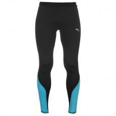 Puma férfi futónadrág - Puma Speed Long Tights