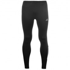Adidas férfi futónadrág - Adidas Questar Long Running Tights