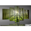 Byhome Digital Art Gallery