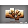 Byhome Digital Art Vászonkép | 1265 Q S