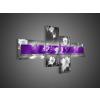 Byhome Digital Art Quatro vászonkép | 1044458_47_C