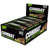MusclePharm Combat Cunch 12db