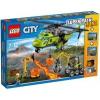 LEGO City 66540 Vulkánkutatók Super Pack