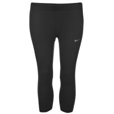 Nike Sportos 3/4 nadrág Nike Essential női