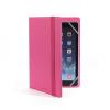 CELLY univerzális tablet tok,7-8'',Pink