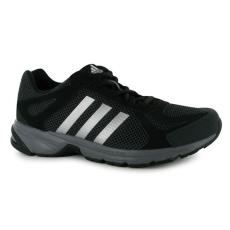 Adidas férfi futócipő - Adidas Duramo 55 Running Shoes