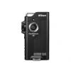 Nikon Keymission 80 akciókamera