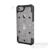 UAG Plasma Apple iPhone 7/6s/6 hátlap tok, Ice