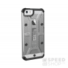 UAG Composite Apple iPhone SE/5S/5 hátlap tok, Ice