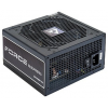 Chieftec 750W Force Series 750W (CPS-750S) CPS-750S