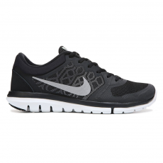 Nike Flex 2015 RN Flash