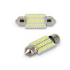 CARGUARD LED izzó , CLD023 , Sofit 10x35mm-1,5W-189l-27 SMD LED , 2 db/bliszter