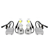 CARGUARD CREE LED izzó szett,  H7 - CHL007, 12-24V, 3200lm