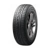 Kumho KH27 Ecowing ES01  165/70 R14 81T