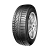 Infinity INF-049 XL 235/70 R16 109T